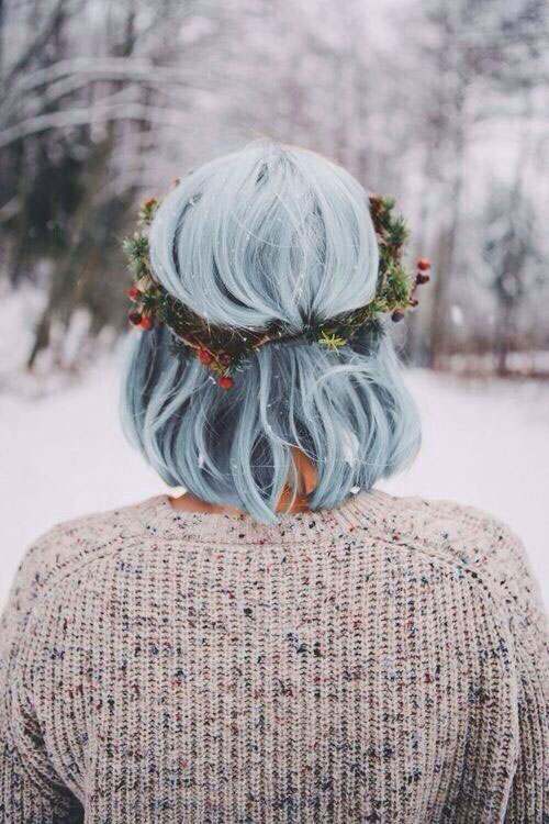 15-Winter-Hairstyles-Trends-Ideas-For-Girls-Women-2015-2016-1