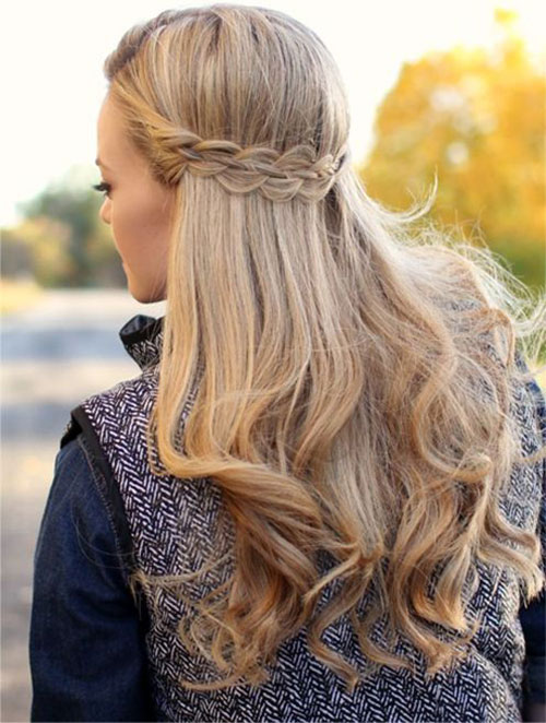 15-Winter-Hairstyles-Trends-Ideas-For-Girls-Women-2015-2016-10