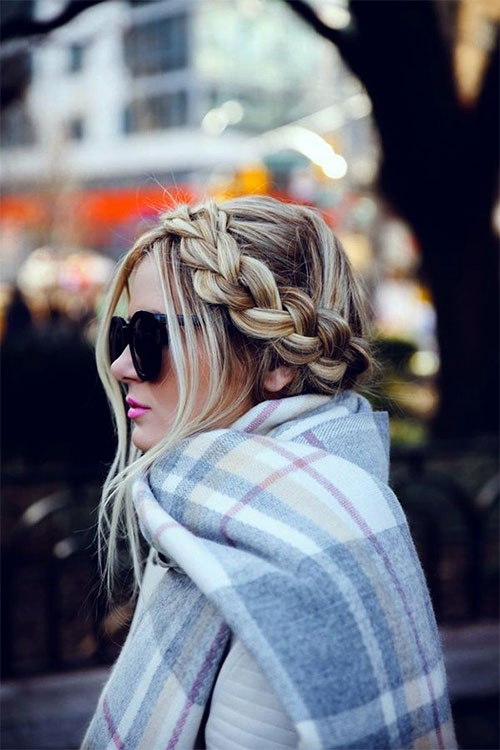 15-Winter-Hairstyles-Trends-Ideas-For-Girls-Women-2015-2016-11