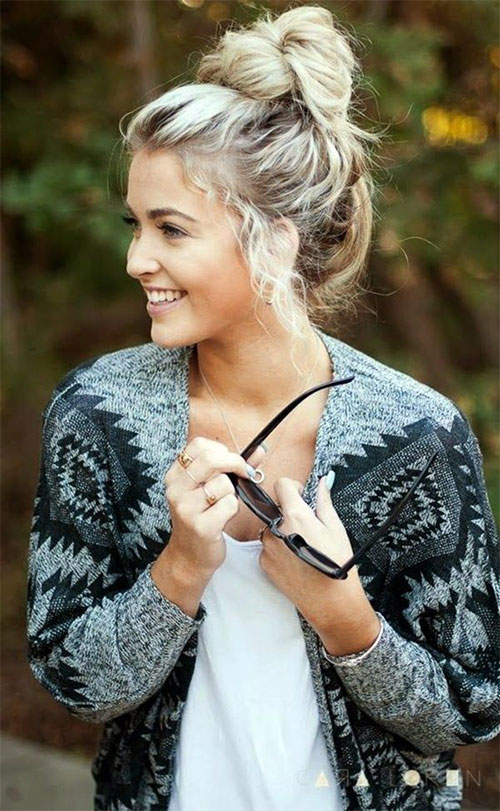 15-Winter-Hairstyles-Trends-Ideas-For-Girls-Women-2015-2016-13