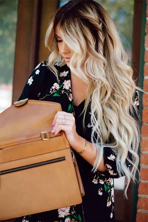 15-Winter-Hairstyles-Trends-Ideas-For-Girls-Women-2015-2016-14