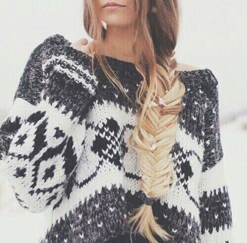 15-Winter-Hairstyles-Trends-Ideas-For-Girls-Women-2015-2016-15