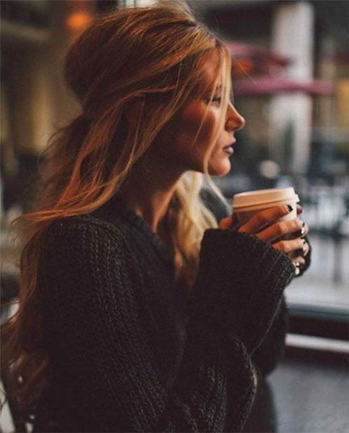 15-Winter-Hairstyles-Trends-Ideas-For-Girls-Women-2015-2016-16