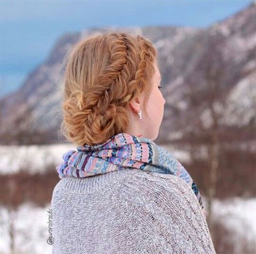 15-Winter-Hairstyles-Trends-Ideas-For-Girls-Women-2015-2016-17