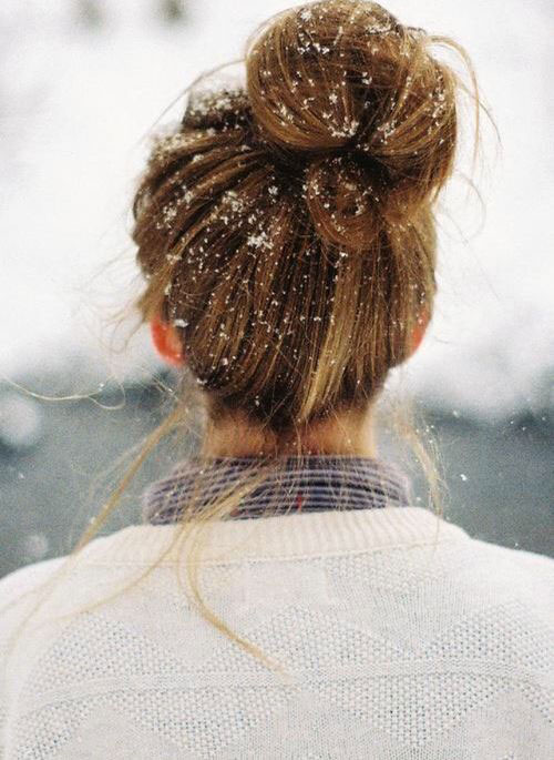 15-Winter-Hairstyles-Trends-Ideas-For-Girls-Women-2015-2016-3