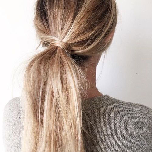 15-Winter-Hairstyles-Trends-Ideas-For-Girls-Women-2015-2016-4