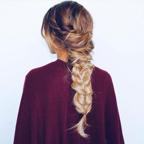 15-Winter-Hairstyles-Trends-Ideas-For-Girls-Women-2015-2016-5