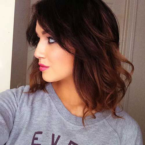 15-Winter-Hairstyles-Trends-Ideas-For-Girls-Women-2015-2016-8