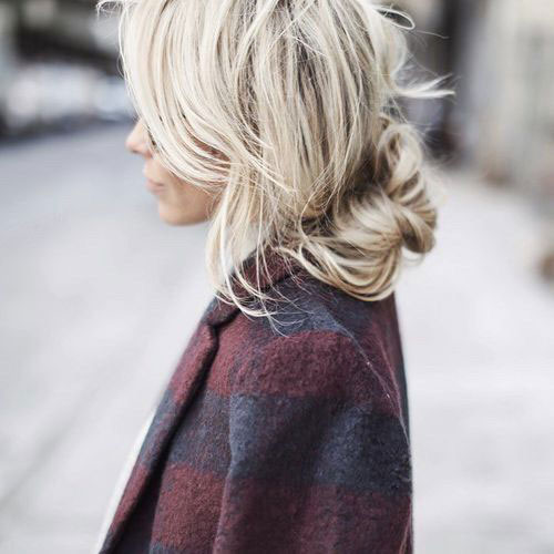 15-Winter-Hairstyles-Trends-Ideas-For-Girls-Women-2015-2016-9