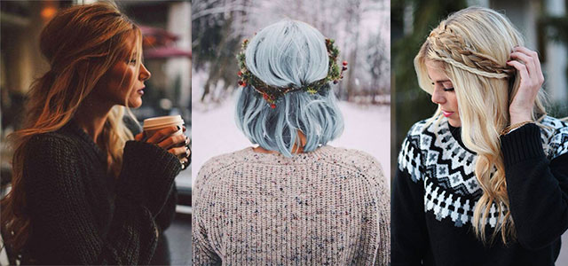 20 + Short & Curly Bob Haircut Styles For Girls & Women