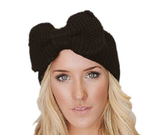 15-Winter-Knit-Pattern-Headbands-For-Girls-Women-2015-2016-Hair-Accessories-1