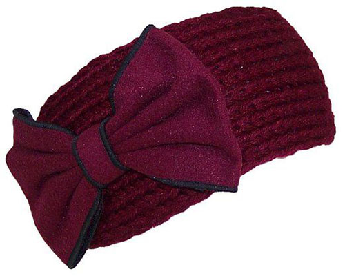 15-Winter-Knit-Pattern-Headbands-For-Girls-Women-2015-2016-Hair-Accessories-10