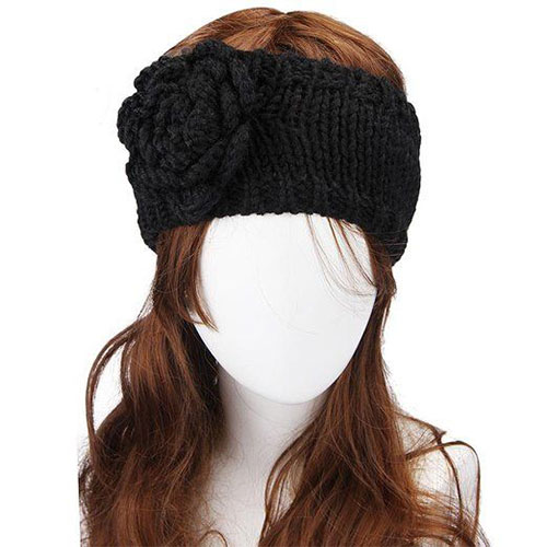 15-Winter-Knit-Pattern-Headbands-For-Girls-Women-2015-2016-Hair-Accessories-2