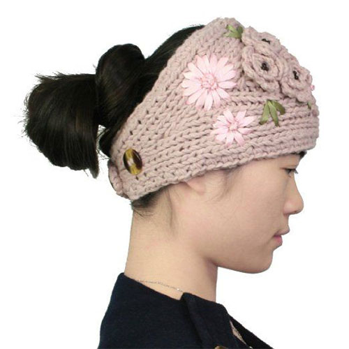 15-Winter-Knit-Pattern-Headbands-For-Girls-Women-2015-2016-Hair-Accessories-3