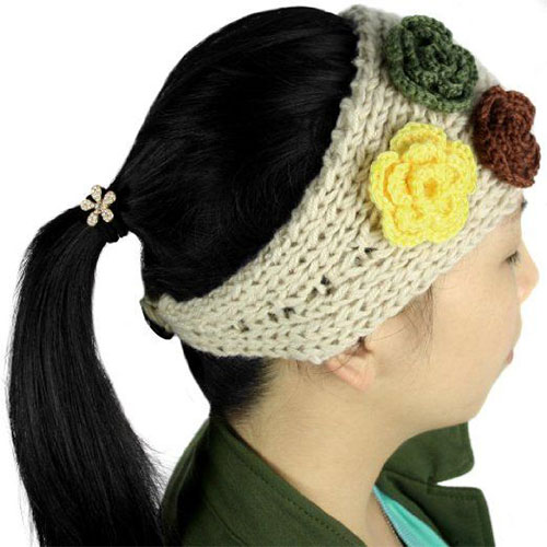 15-Winter-Knit-Pattern-Headbands-For-Girls-Women-2015-2016-Hair-Accessories-4