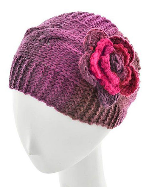 15-Winter-Knit-Pattern-Headbands-For-Girls-Women-2015-2016-Hair-Accessories-5