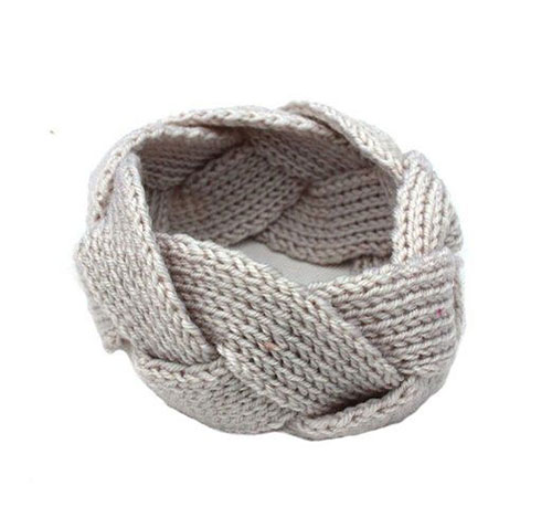 15-Winter-Knit-Pattern-Headbands-For-Girls-Women-2015-2016-Hair-Accessories-9