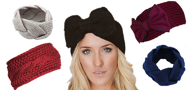 15-Winter-Knit-Pattern-Headbands-For-Girls-Women-2015-2016-Hair-Accessories-F