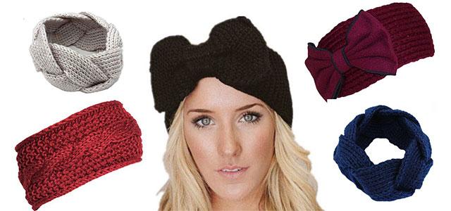 15-Winter-Knit-Pattern-Headbands-For-Girls-Women-2015-2016-Hair-Accessories-F