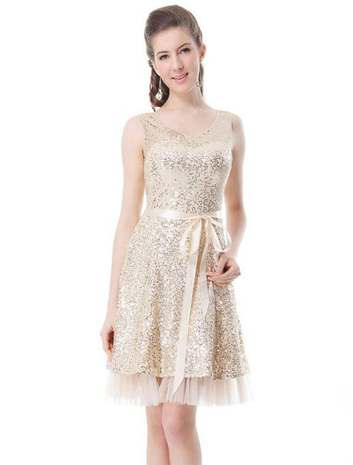 18-Best-Happy-New-Year-Eve-Party-Outfits-For-Girls-Women-2015-2016-16