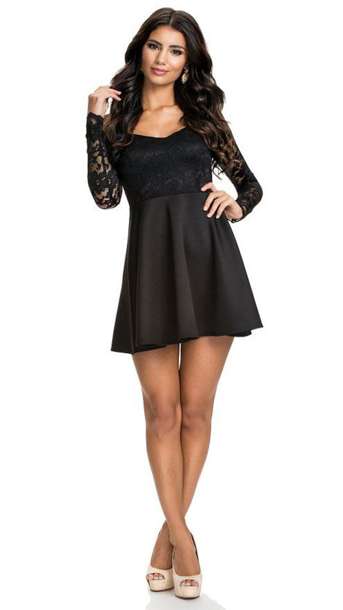 18-Best-Happy-New-Year-Eve-Party-Outfits-For-Girls-Women-2015-2016-6