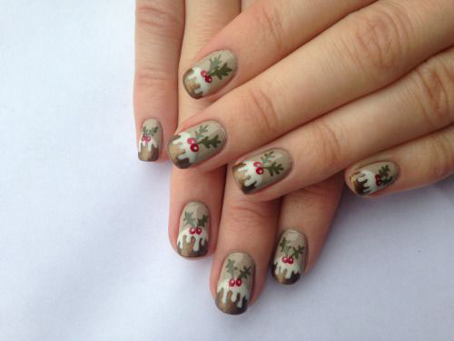 50-Best-Christmas-Nail-Art-Designs-Ideas-Stickers-2015-Xmas-Nails-2