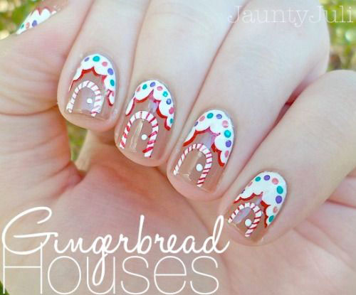 50-Best-Christmas-Nail-Art-Designs-Ideas-Stickers-2015-Xmas-Nails-28