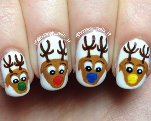 50-Best-Christmas-Nail-Art-Designs-Ideas-Stickers-2015-Xmas-Nails-35