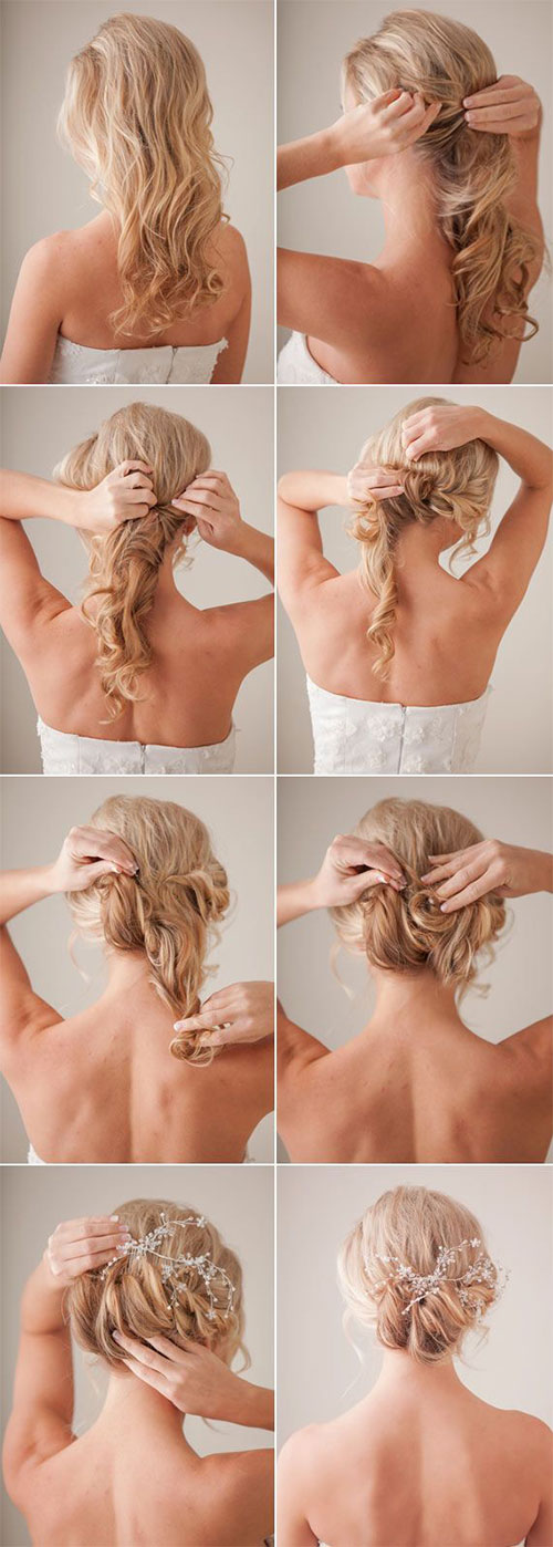 Simple-Step-By-Step-Winter-Hairstyle-Tutorials-For-Beginners-Learners-2016-6