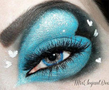 12-Valentines-Day-Heart-Eye-Makeup-Looks-Ideas-For-Girls-Women-2016-10