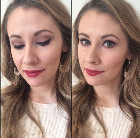 15-Best-Valentines-Day-Face-Makeup-Ideas-Styles-Looks-2016-15