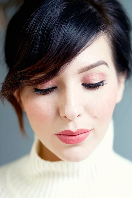 15-Best-Valentines-Day-Face-Makeup-Ideas-Styles-Looks-2016-3