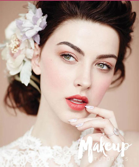 15-Best-Valentines-Day-Face-Makeup-Ideas-Styles-Looks-2016-4