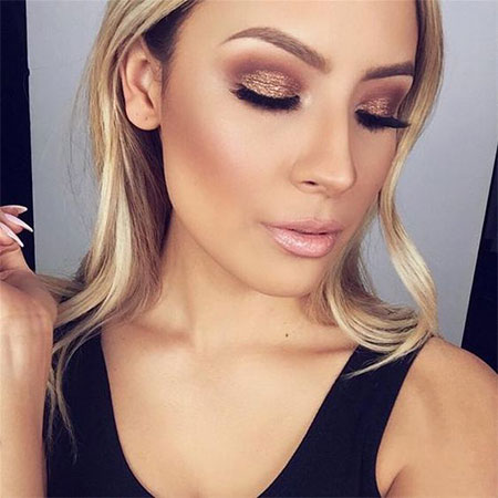 15-Best-Valentines-Day-Face-Makeup-Ideas-Styles-Looks-2016-5