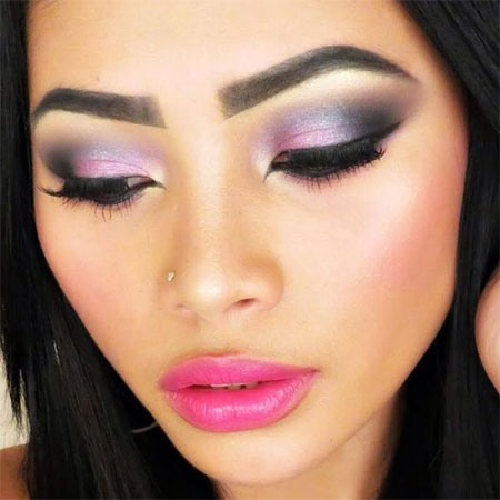 15-Best-Valentines-Day-Face-Makeup-Ideas-Styles-Looks-2016-9