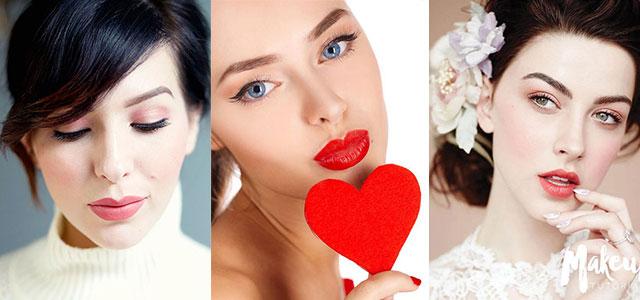 15-Best-Valentines-Day-Face-Makeup-Ideas-Styles-Looks-2016-F
