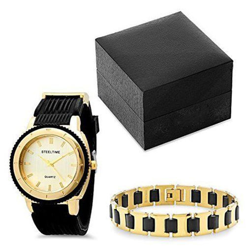 15-Cheap-Valentines-Day-Gifts-For-Boyfriends-Or-Husbands-2016-Gifts-For-Him-1