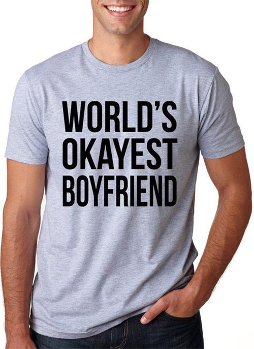15-Cheap-Valentines-Day-Gifts-For-Boyfriends-Or-Husbands-2016-Gifts-For-Him-16