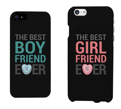 15-Cheap-Valentines-Day-Gifts-For-Boyfriends-Or-Husbands-2016-Gifts-For-Him-8