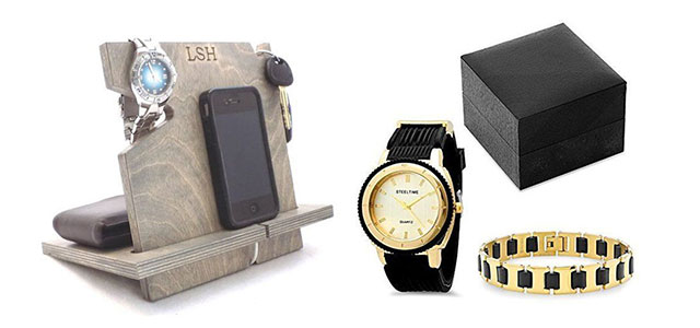 15-Cheap-Valentines-Day-Gifts-For-Boyfriends-Or-Husbands-2016-Gifts-For-Him-F