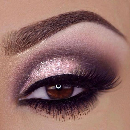 15-Valentines-Day-Eye-Makeup-Ideas-Looks-2016-1