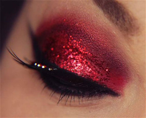 15-Valentines-Day-Eye-Makeup-Ideas-Looks-2016-10