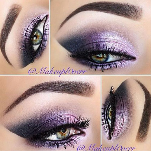 15-Valentines-Day-Eye-Makeup-Ideas-Looks-2016-11