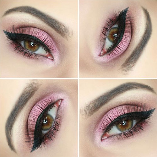 15-Valentines-Day-Eye-Makeup-Ideas-Looks-2016-12