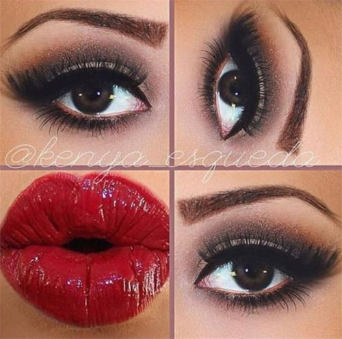15-Valentines-Day-Eye-Makeup-Ideas-Looks-2016-13