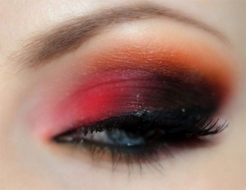 15-Valentines-Day-Eye-Makeup-Ideas-Looks-2016-2