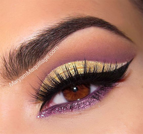 15-Valentines-Day-Eye-Makeup-Ideas-Looks-2016-4