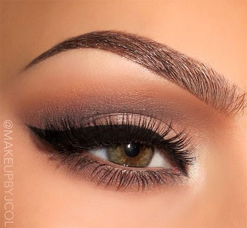 15-Valentines-Day-Eye-Makeup-Ideas-Looks-2016-6