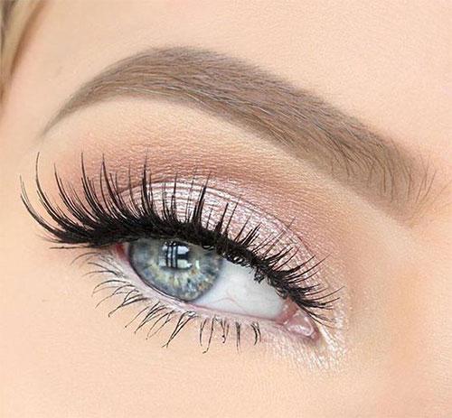 15-Valentines-Day-Eye-Makeup-Ideas-Looks-2016-7