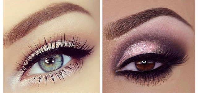 15-Valentines-Day-Eye-Makeup-Ideas-Looks-2016-F
